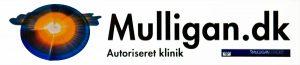 mulligan_600x129