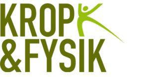 logo_kropfysik