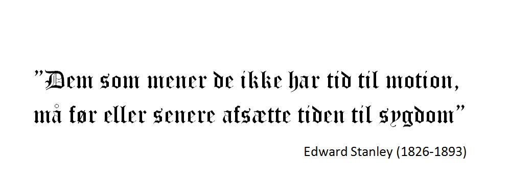 citat-edw-stanley